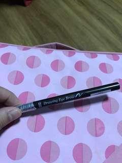 💕 Etude House Eye brown Pencil