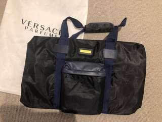 NEW Versace Tote Bag