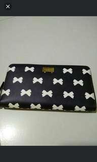 🚚 Sales* Kate Spade Wallet