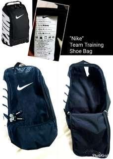 """""""Nike"""" Shoe Bag"""