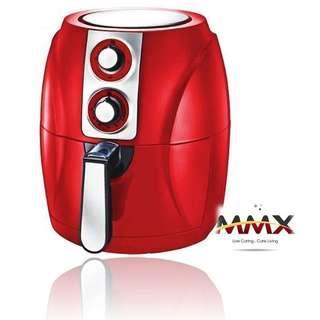 Air Fryer MMX 3.8L