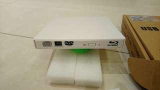 藍光光碟機/bd  藍光combo機/usb外接式/可讀藍光可燒錄