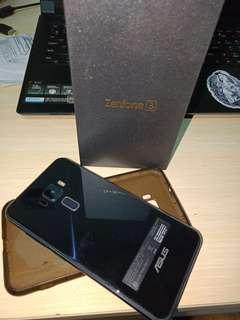 Asus zenfone 3 4gb ram 64gb internal