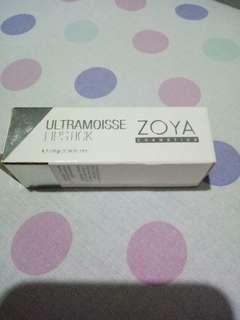 Zoya Ultramoisse Lipstick Pinnacotta