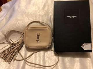 Ysl mini box