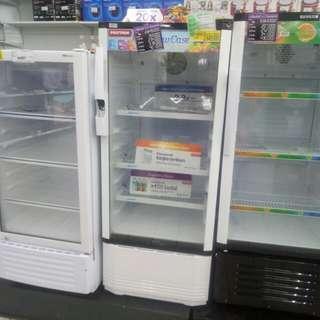 Freezer dan berbagai elektronik rumah tangga lainnya bisa di cicil cukup bayar 199.000