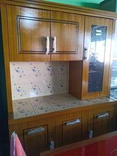 Furniture Promo Bunga 0% Tanpa Dp