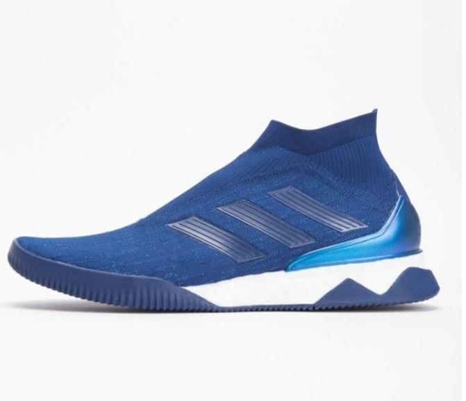 los angeles 0d164 820e2 Adidas Predator Tango 18+ TR, Mens Fashion, Footwear, Sneake