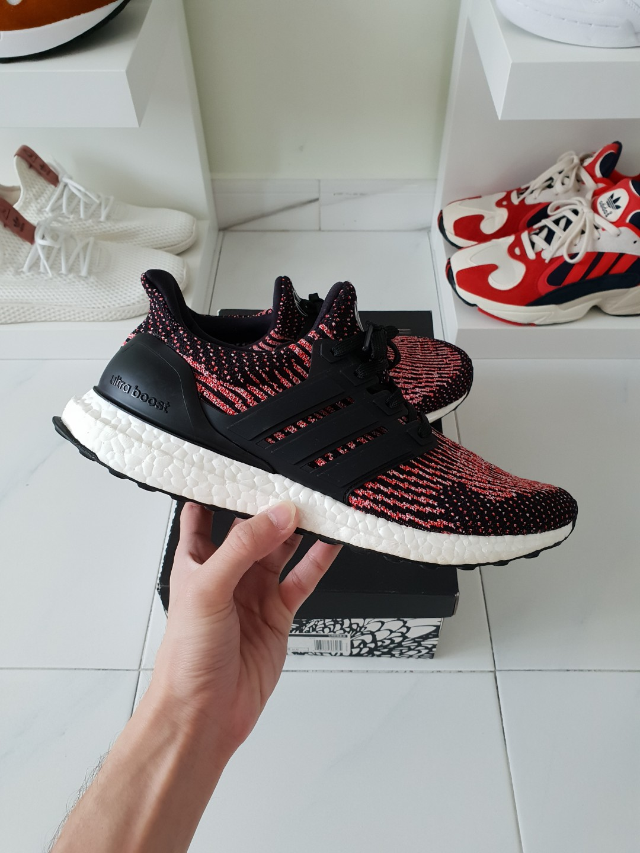 8f66b42d0741 Adidas Ultraboost 3.0 CNY