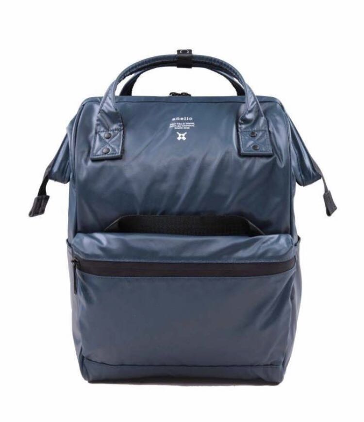 Anello waterproof backpack  Limited Edition  2f534af9be715