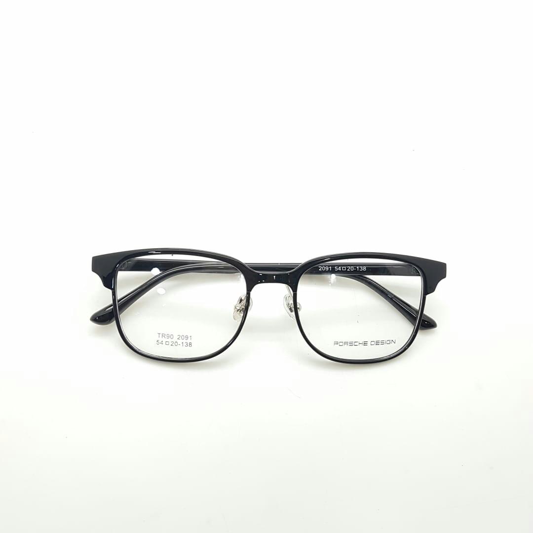 3e933cd669 Frame kacamata pria porsche design