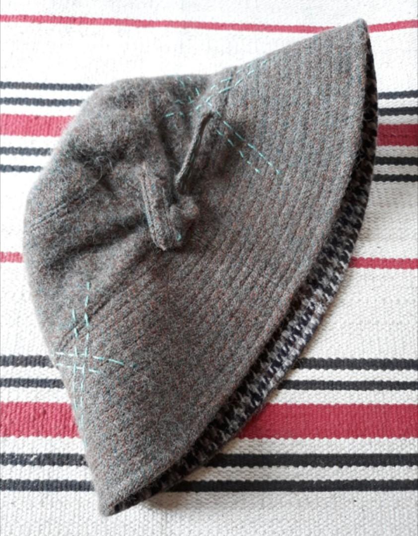 c47e9263fab Hats (Bucket Fisherman s Hat)