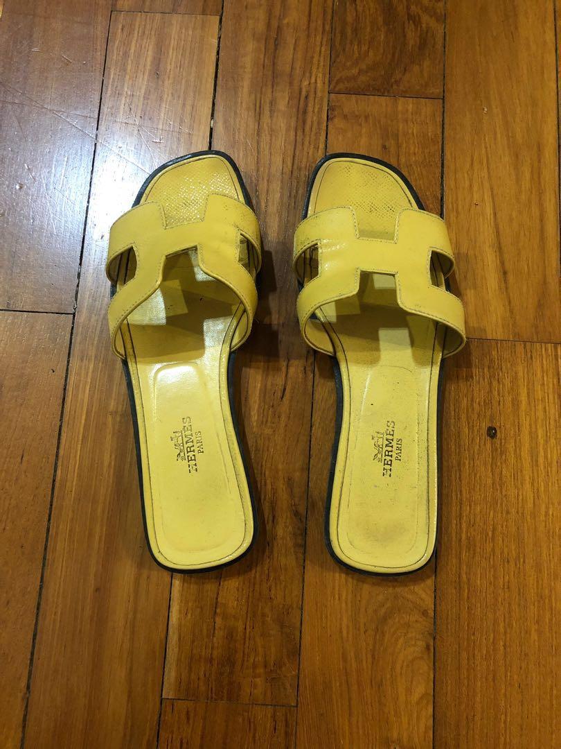 Home · Women s Fashion · Shoes · Flats   Sandals. photo photo photo photo 7cdf966faf
