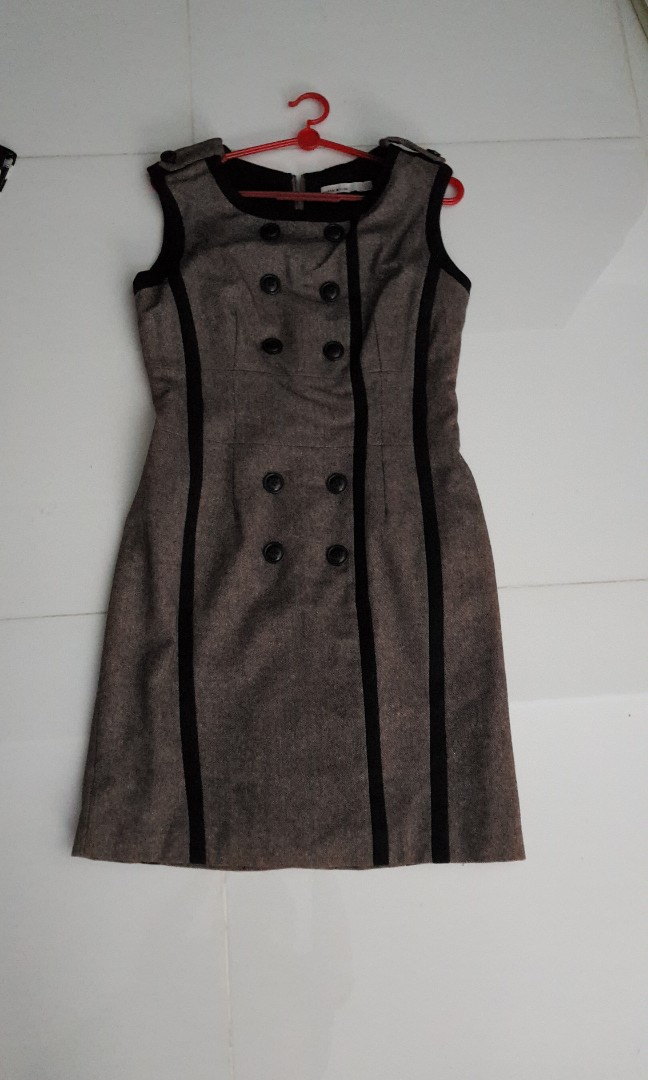 4fbf2e11a09 Karen Millen for sale, Women's Fashion, Clothes, Dresses & Skirts on ...