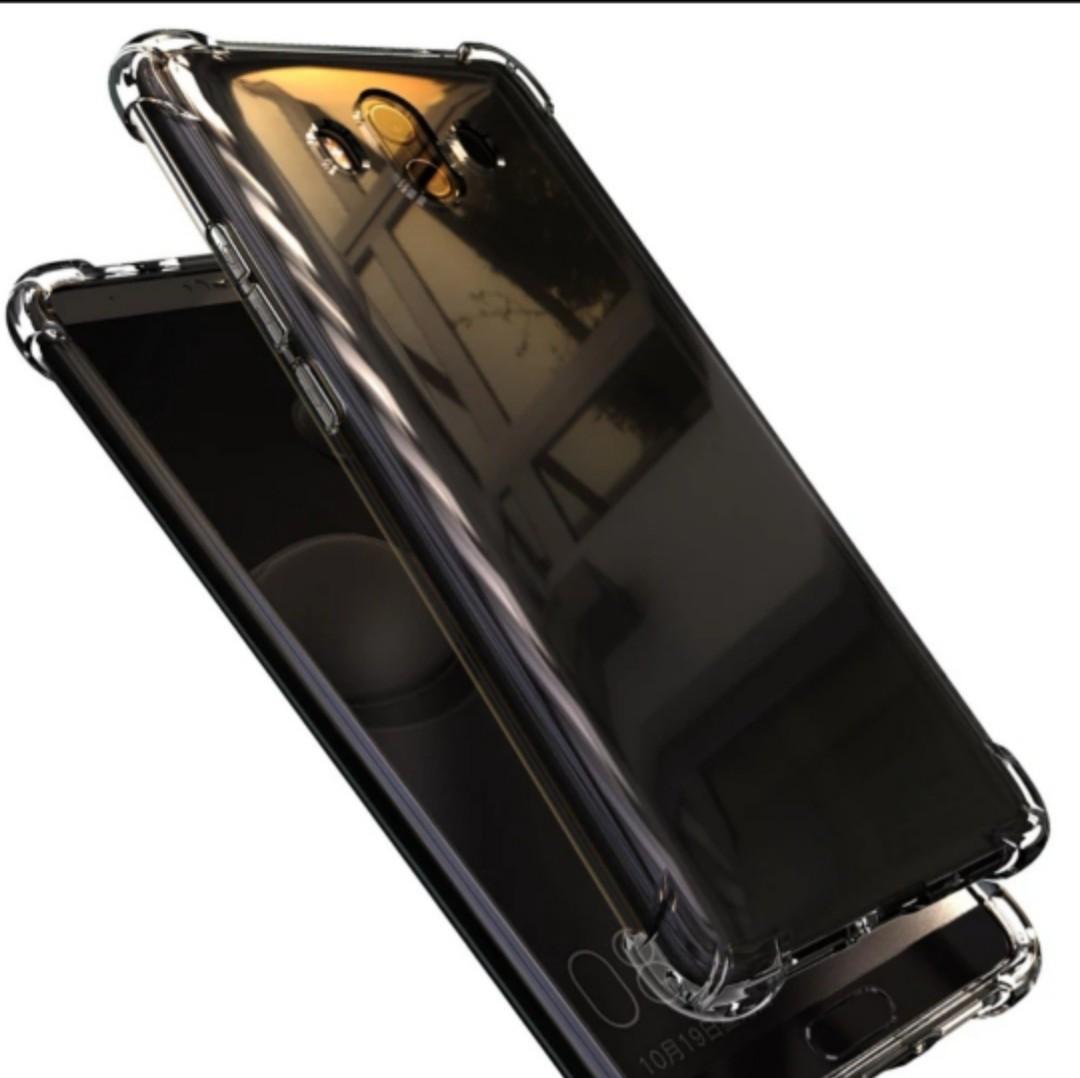 Mi Max 2 Case