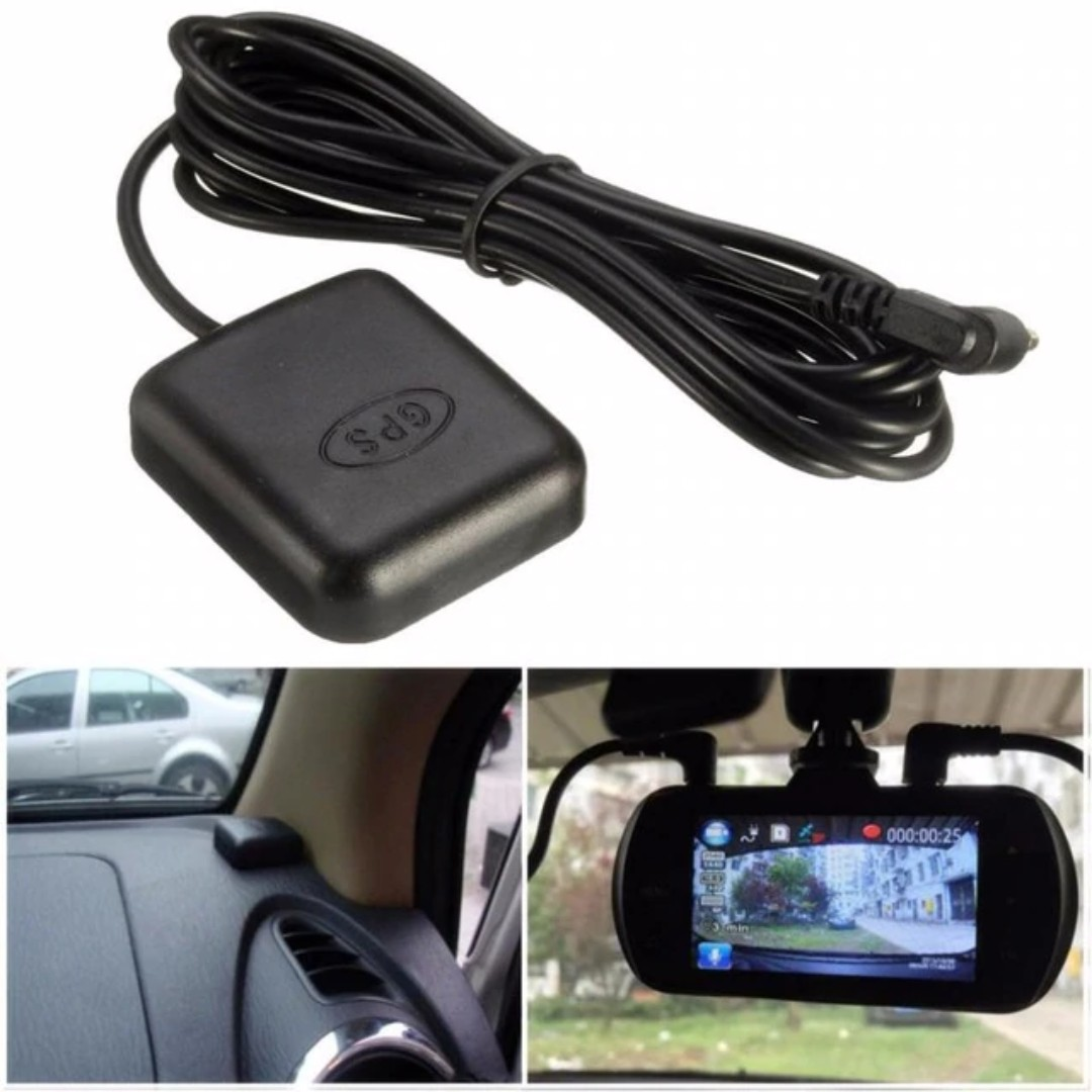 Mini GSM GPRS GPS Tracker Car Vehicle Tracking Device System