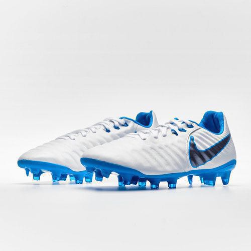 dfa46336e Nike tiempo legend VII elite World Cup edition boots, Sports, Sports ...