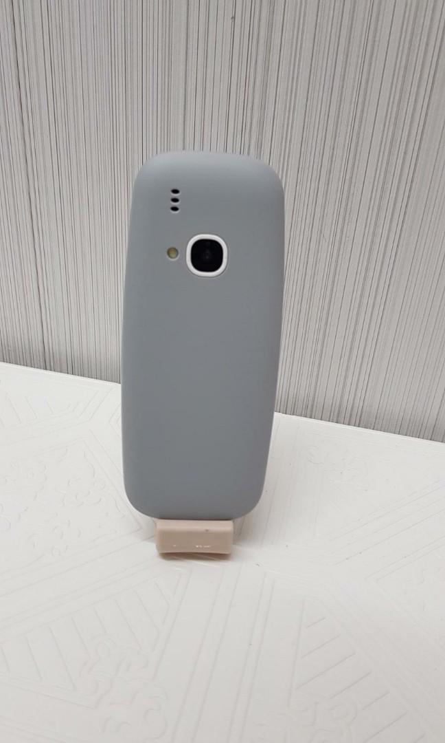 Nokia 3310 NEW VERSION BRAND NEW