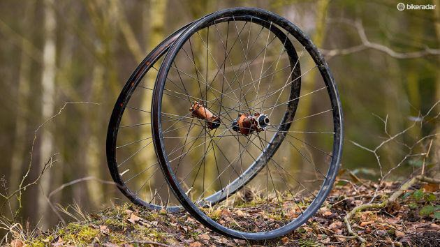 e16a7dff658 Nukeproof Horizon 29er Wheels, Bicycles & PMDs, Bicycles, Mountain ...