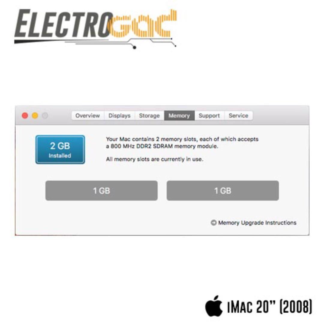 """PRICE REDUCE!!! iMac 20"""" + Free Delivery"""