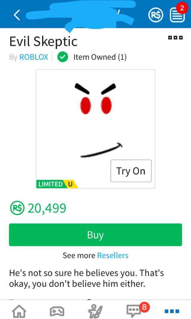 How To Buy Limited For One Robux - What Is The Maximum Robux You Can Transfer Roblox How To