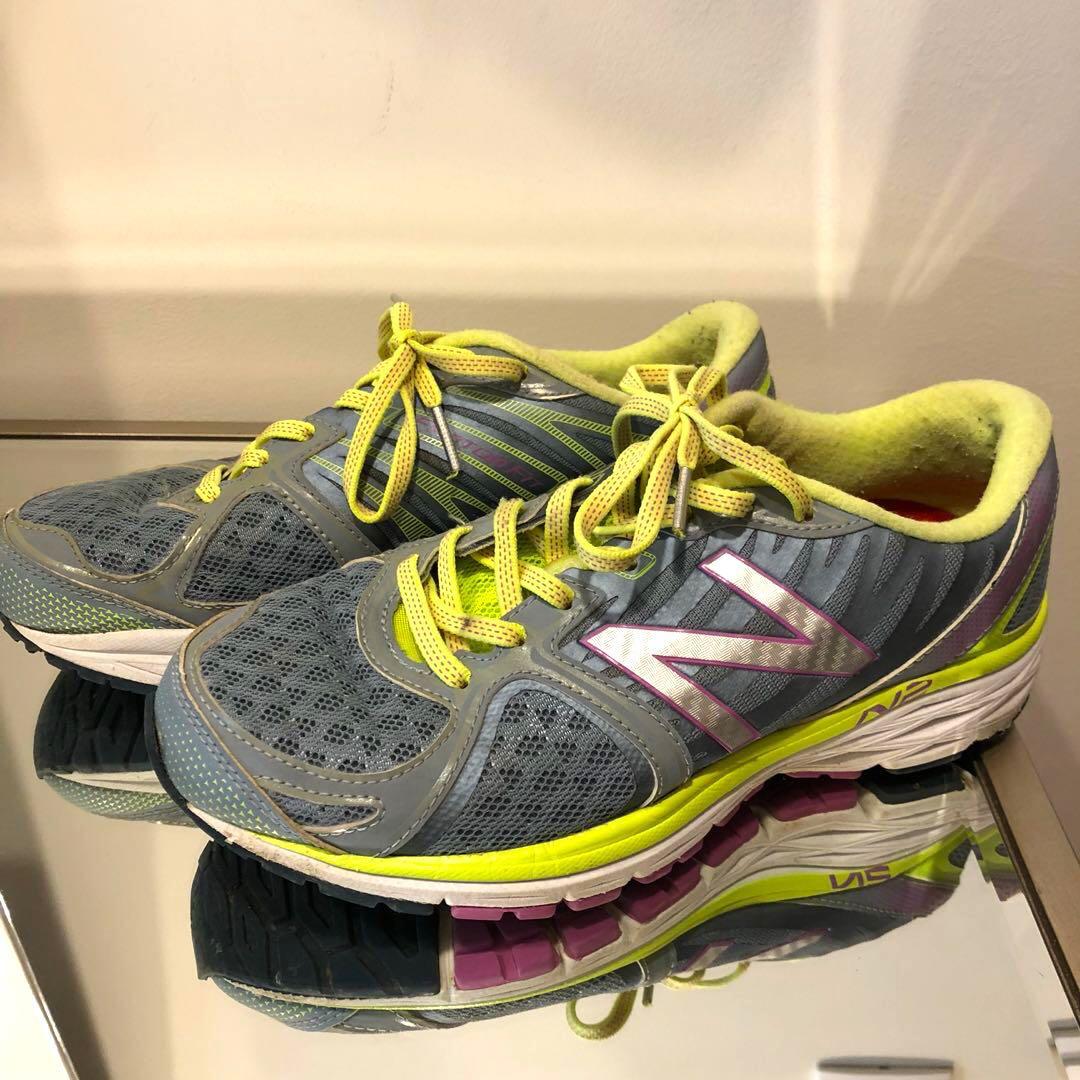 3107da40 Sale! Newbalance trainers