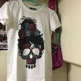Artwork Shirt