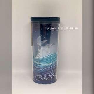 Starbucks Ocean Crown Tumbler