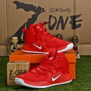 080ac5773cc8 Nike Hyperdunk 2918 Elite Basketball shoes