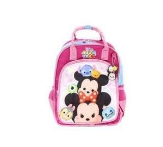 Disney Disney Tsum Tsum Lunch Backpack Bag