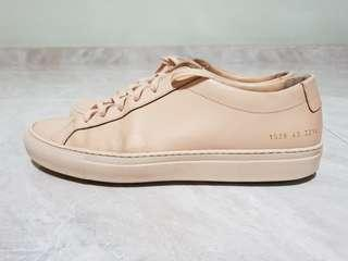 Common projects archilles low
