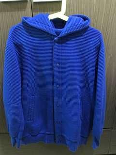 b+ab jacket