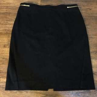 H&M Women's Skirt - Rok Wanita HM