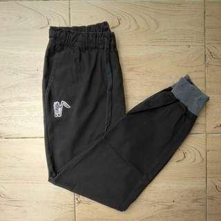 Original Billionaire Boys Club Joger Pants