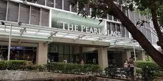 Condo For Sale in Ortigas Pasig 5% DP Early Move in