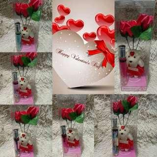 Dearbody valentine's gifts