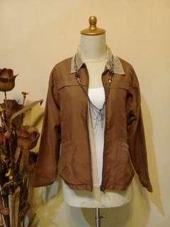 Casual jacket fashion😎