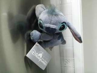 Stitch Fridge Magnet-#SpringCleanAndCarousell