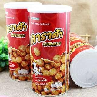 [New Stock] Carada Rice Ball