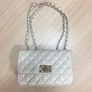 channel inspiration Handbag