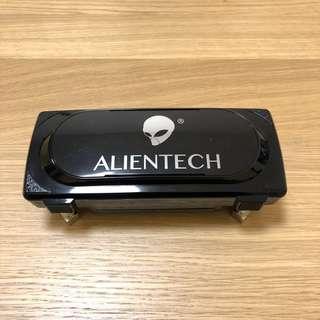 ALIENTECH 火星人 Pro 5.8G 功率放大天線(DJI Mavic Air適用)