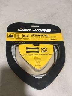 Jagwire hydraulic hose 3M