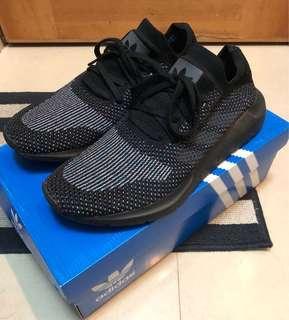 Adidas Swift Run PK us8 fit us8.5