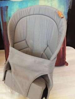Tula Infant Insert (pre-loved)