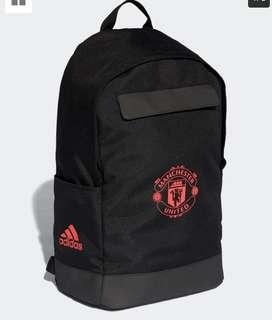 b34dccca8d Manchester United Bag(Adidas Brand)