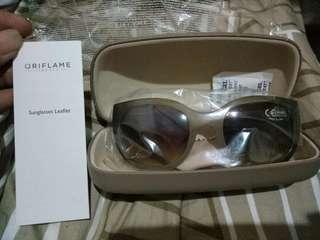Kacamata Oriflame