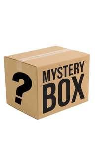 🚚 $20 Mystery Box