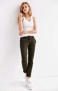 BDG Cole Chino Pants