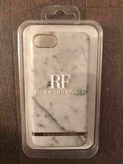 iPhone Marble phone case NEW
