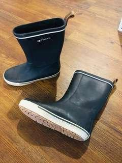 Tretorn Women's Rain Boots - Size 7